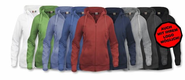 CLIQUE Basic Cardigan Herren  XL 95 Grau