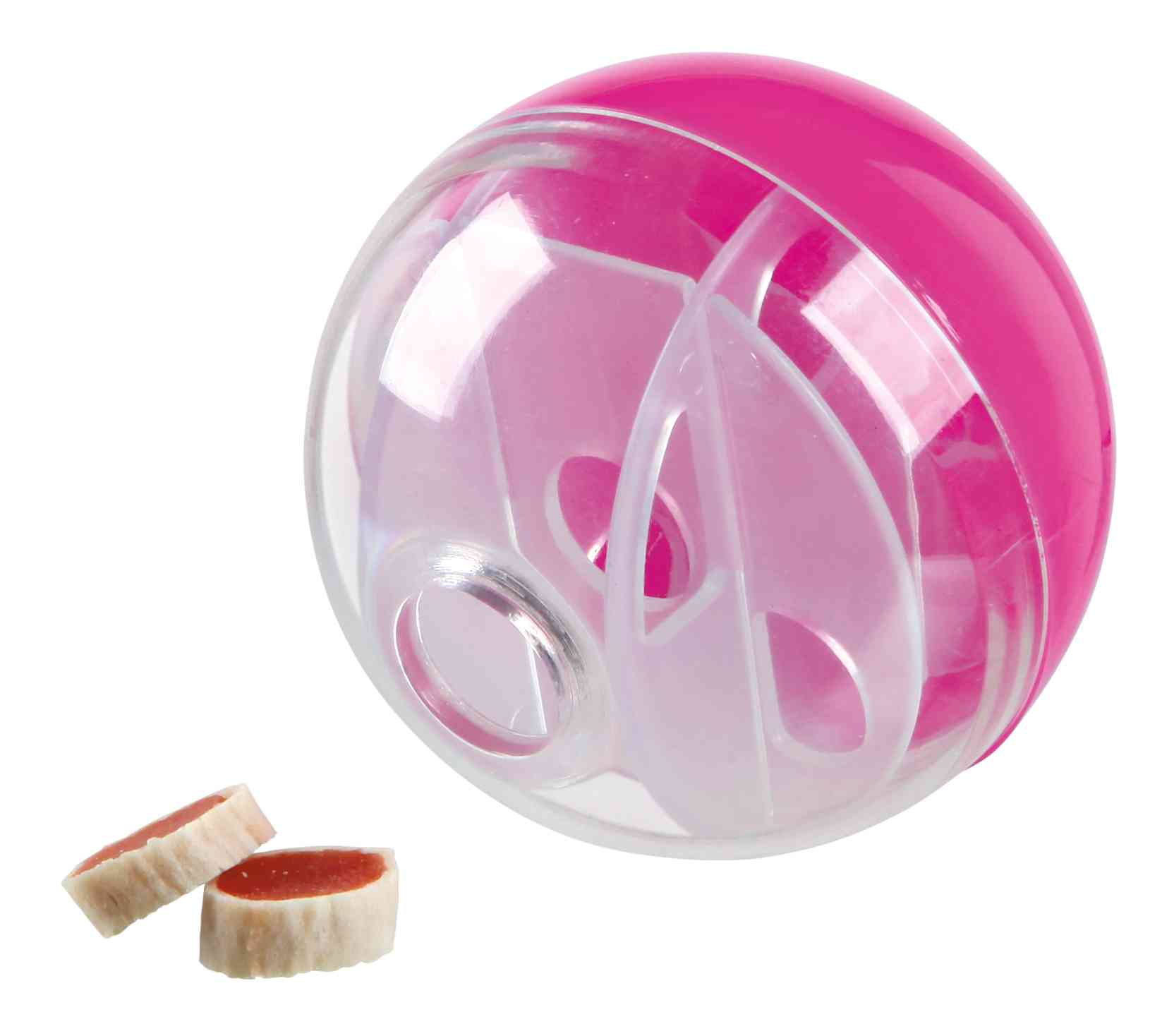 TRIXIE Snackball, ø 5 cm