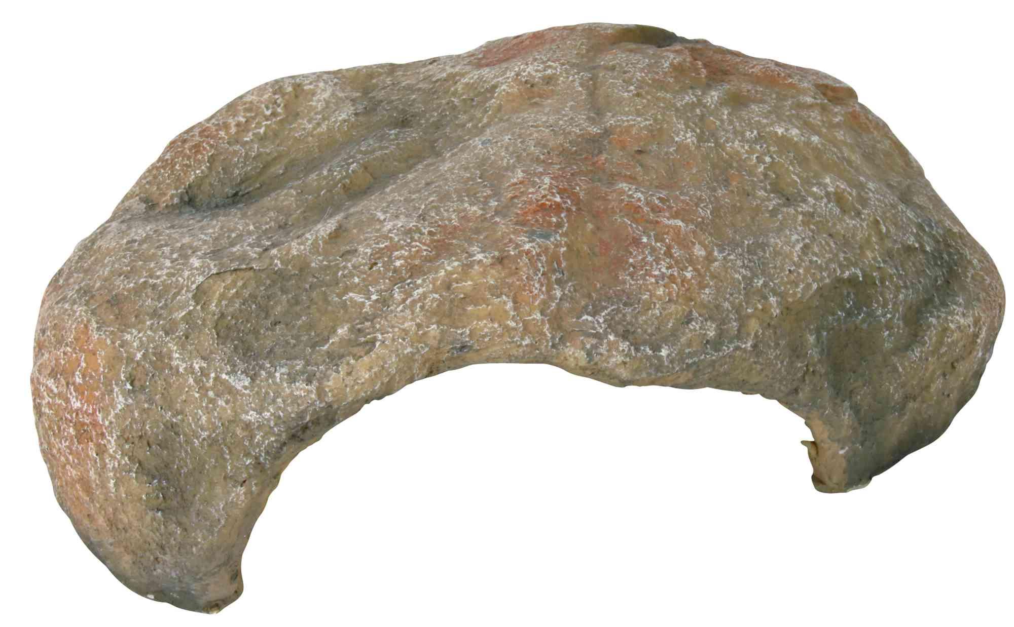 TRIXIE Reptilienhöhle TRIXIE Reptilienhöhle, 27 × 10 × 22 cm