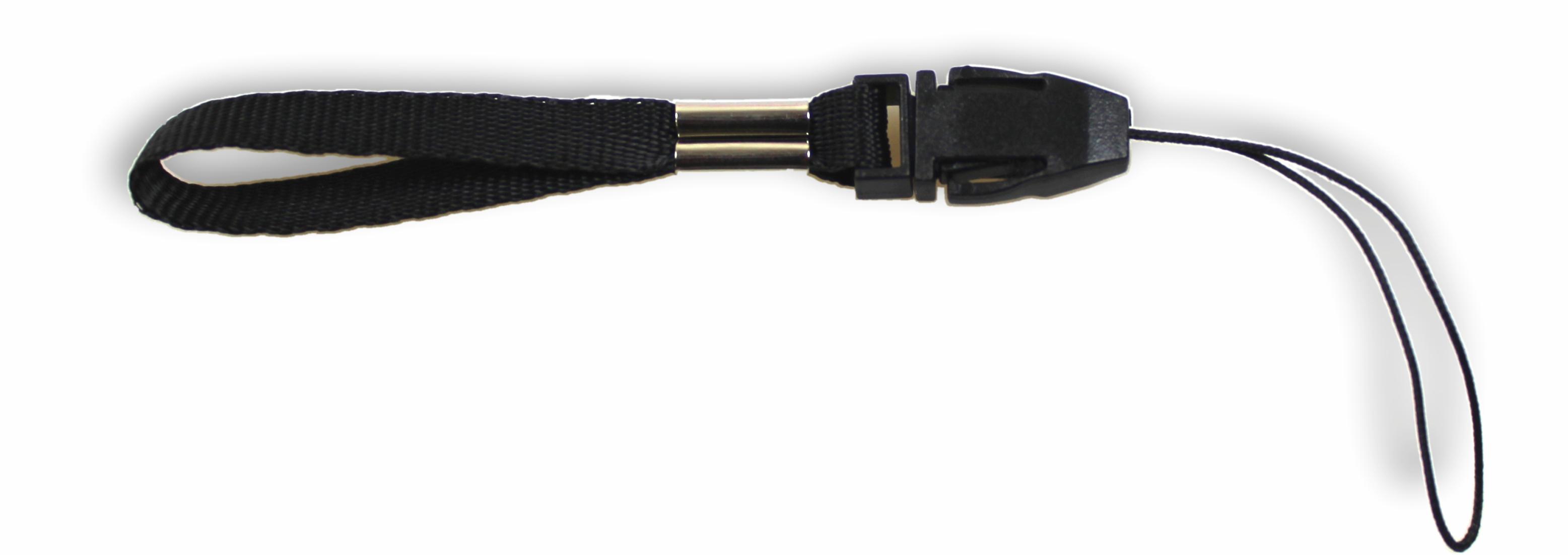 Verlängerungsband mit Kupplung (für den Clicker)