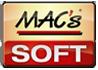 MAC's Soft