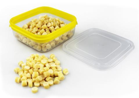 Clickerfutter 200g / 400g Käse | 200g Packung