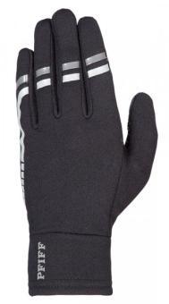 "PFIFF Winter-Handschuh ""Silicon"""