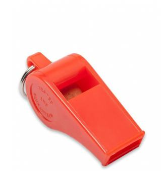 ACME Thunderer 660 orange