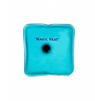 Relags - Magic Heat Taschenwärmer (2Stück)