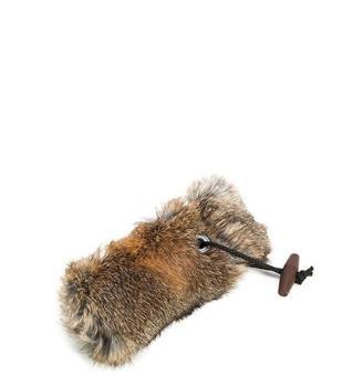 MYSTIQUE® Dummy Pocket Full Fur 85 g
