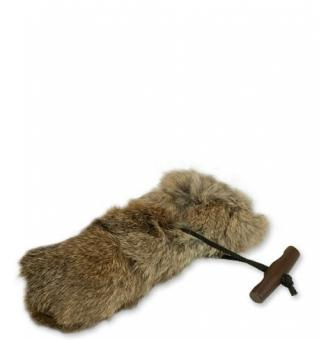 MYSTIQUE® Dummy Pocket Full Fur 150 g