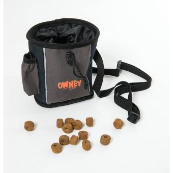 OWNEY Goody Bag Pro