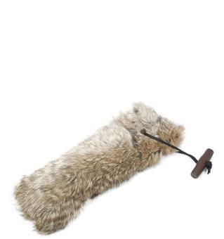 MYSTIQUE® Fell-Dummy Full Fur 250g
