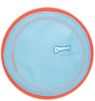 CHUCKIT! - Frisbee Paraflight L