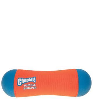 CHUCKIT! - Spring-Stab (Tumble Bumper) M