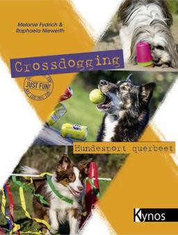 KYNOS - Crossdogging