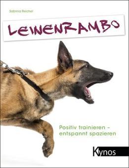 KYNOS - Leinenrambo