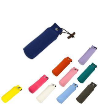MYSTIQUE® Pocket-Dummy 85g Neon Grün