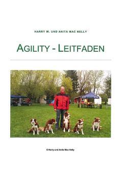 Agility-Leitfaden von Harry McNelly und Anita McNelly