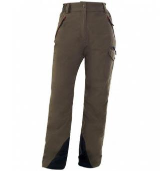 OWNEY Damen Outdoor-Hose AMILA khaki 38 Damen