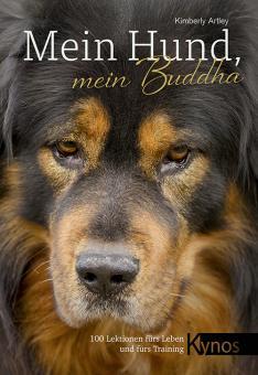 KYNOS - Mein Hund, mein Buddha