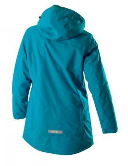 OWNEY Winterparka Damen ALBANY baltic blue |  S
