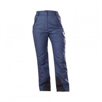 OWNEY Damen Outdoor-Hose AMILA dark navy/marine