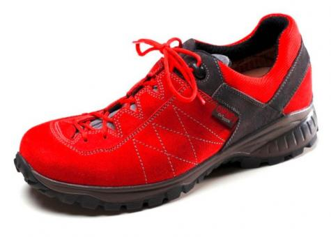 OWNEY Balto Low Outdoor-Schuh