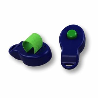 Finger-Clicker Premium Finger-Clicker