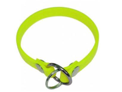 BIOTHANE® Clicker - Armband (S,M,L)