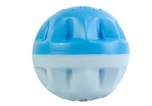 Coolpets - Frozen Ball