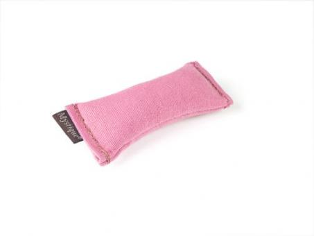 "Mystique® Dummy ""Sniffle"" pink"