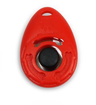 Premium-Clicker Rot