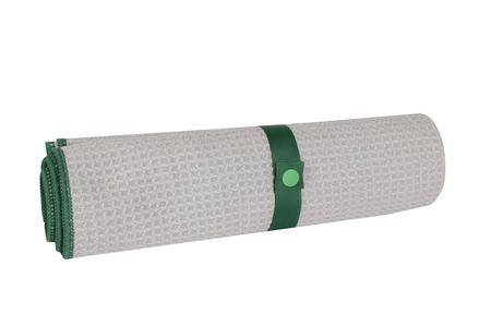 DOCTOR BARK® Mikrofaser Pfoten- und Felltuch