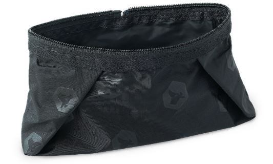 EQDOG Click´n treat Inner Bag / Ersatzinnentasche