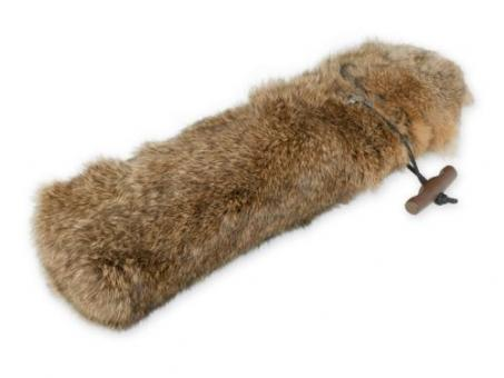 MYSTIQUE® Standard Dummy Full Fur 1000 g