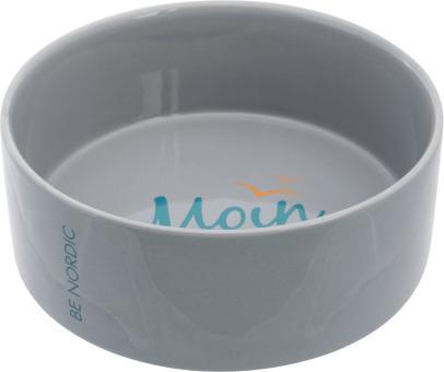 TRIXIE BE NORDIC Napf Moin, Keramik