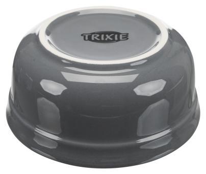 TRIXIE Napf-Set Eat on Feet