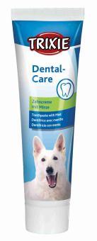 TRIXIE Zahnpflege-Set, Hund