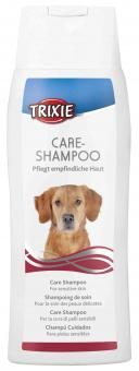 TRIXIE Care-Shampoo, 250 ml