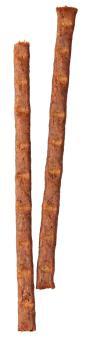 TRIXIE PREMIO Stick Quintett TRIXIE PREMIO Stick Quintett, Lamm/Truthahn, 5 × 5 g