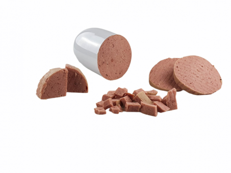 Trainy Friend Zauberwurst XXL 400g