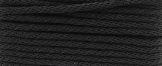 Führleine Nylon Ø10mm / 1,20m