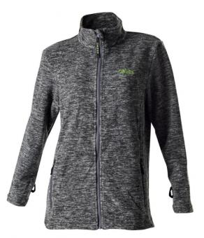 "OWNEY Damen Fleece Jacke ""Solo"""