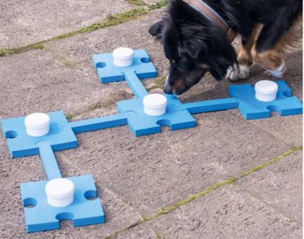 Schnüffeltrainer Set