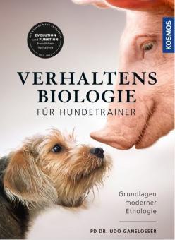 KOSMOS - Verhaltensbiologie für Hundetrainer
