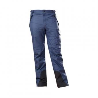 OWNEY Herren Outdoor-Hose YUKON marine
