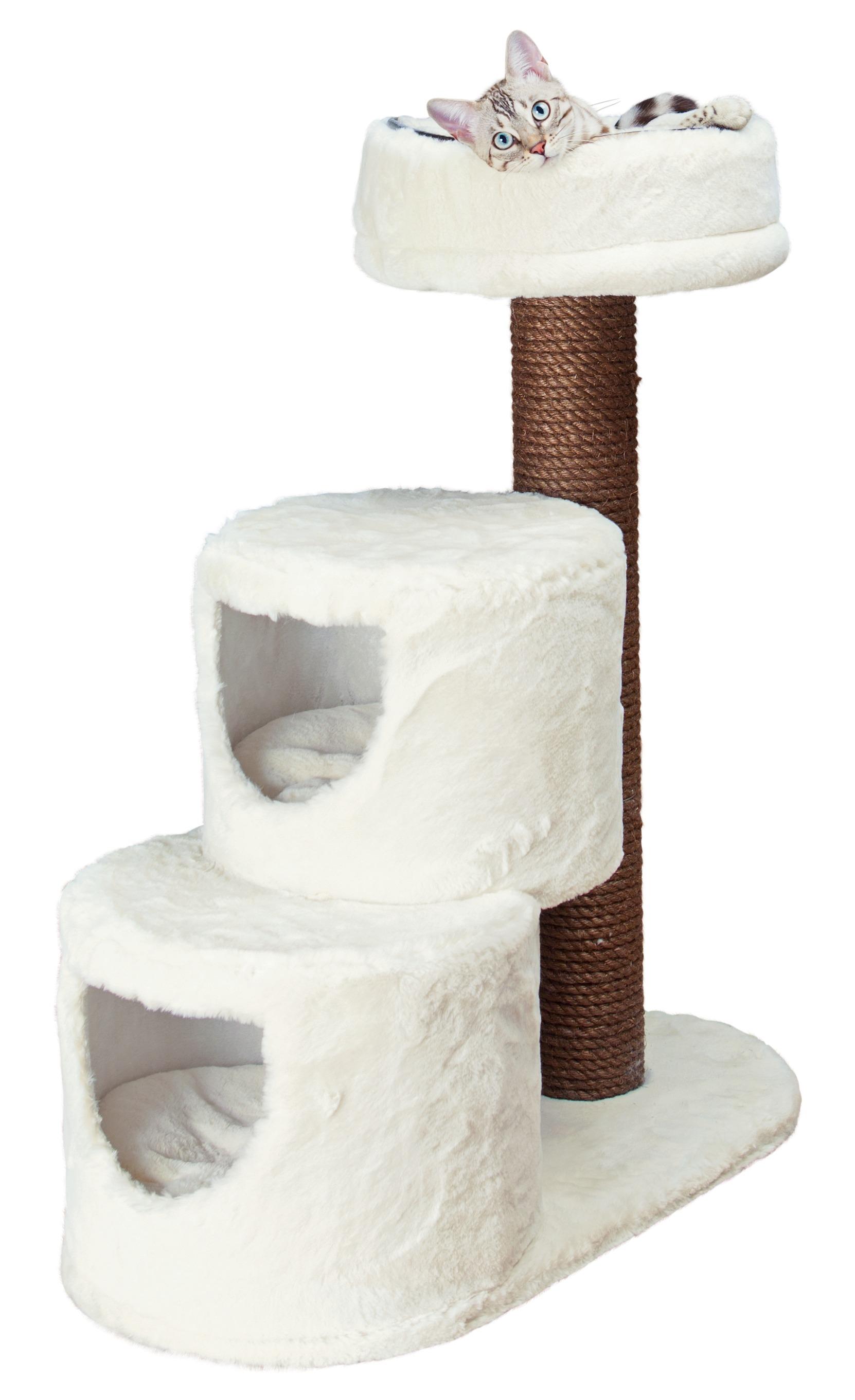 hundeshop kratzb ume m bel seite 2. Black Bedroom Furniture Sets. Home Design Ideas